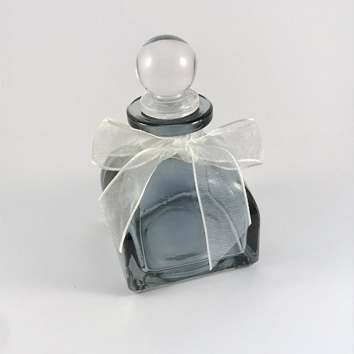 Vase mini shabby