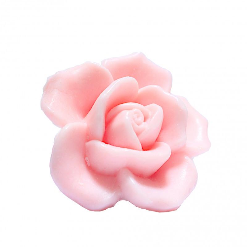 savon-forme-rose-125grs.jpg