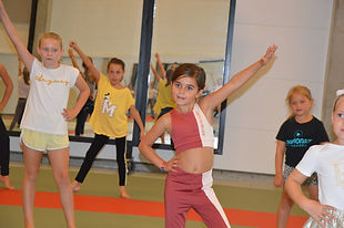 pupil dance.jpg
