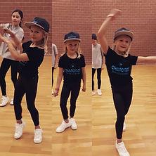 How she moves! #dancer #dance #dancing #