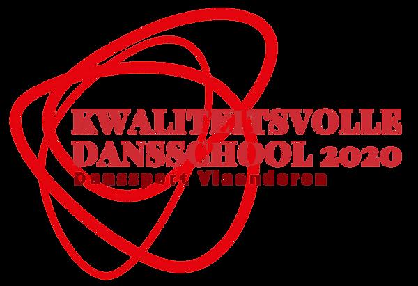 Logo kwaliteitsvolle dansschool DSV.png