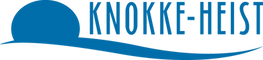logo knokke-heist.png