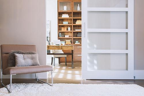 Kvalitné interiérové dvere od DoorMont Nitra, Branč, Nové Zámky