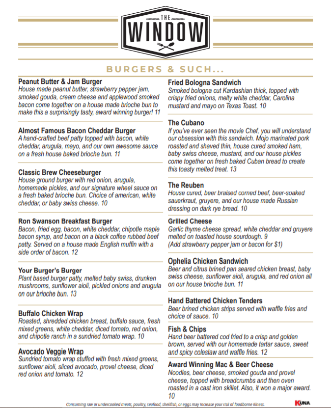 The Window Menu 9-3-2020 Page 2.PNG
