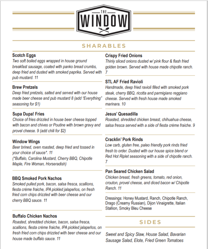 The Window Menu 9-3-2020 Page 1.PNG