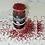 Thumbnail: TEALUV Superior Saffron Threads - 20 Grams