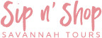 SSS-page-logo_1pink.jpg