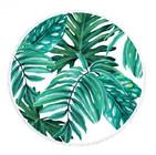 Palm Leaf Towel