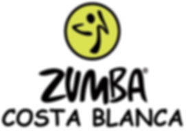 The first Zumba classes on the Costa Blanca! 9 years and going strong! Endless fun and fitness in the sunshine!