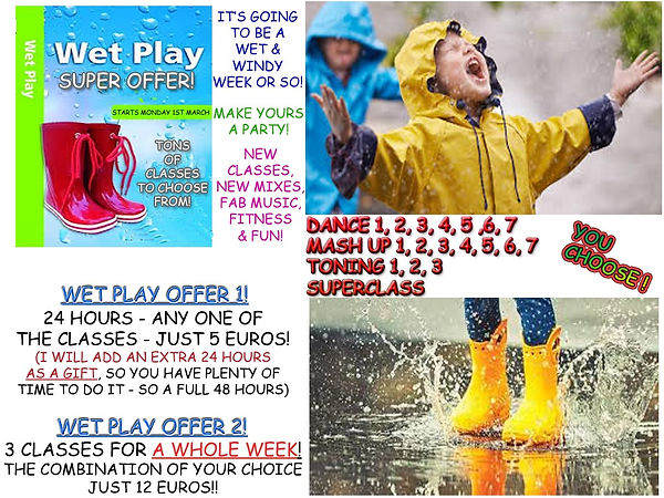 WET PLAY copy (Medium).jpg