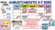 august 3-7 2020 copy.jpg