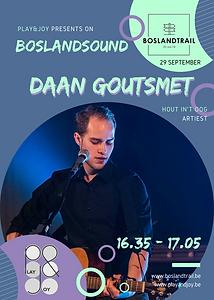 Aankondiging Daan Goutsmet.png