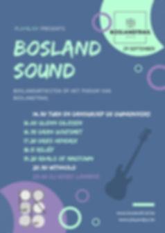 Affiche BoslandSound.jpg
