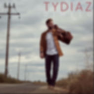 Tydiaz.jpg