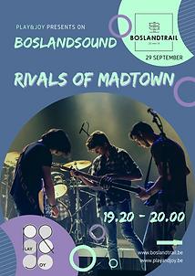 Aankondiging Rivals of Madtown.png