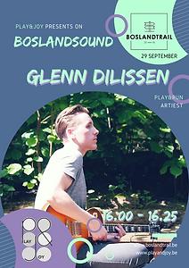 Aankondiging Glenn Dilissen.png