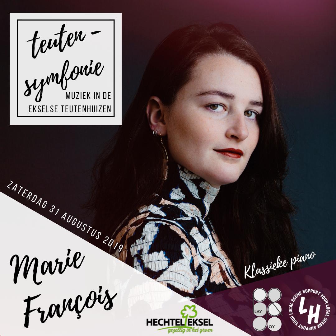 Marie_François