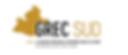 20-01 Logo GREC Sud.png