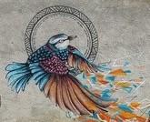18-02_Oiseau_bergerie_cadré