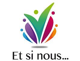 18-01 Logo ESN + ESN.jpg