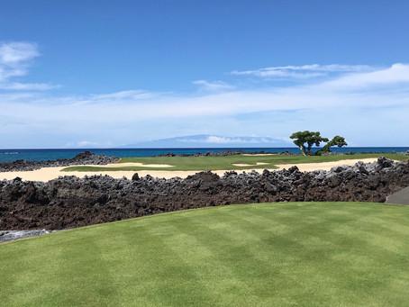 いよいよ日本~ハワイ渡航再開?