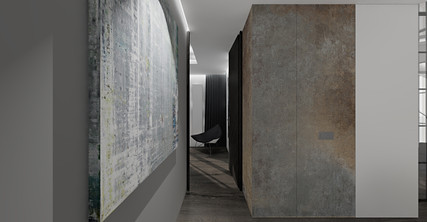 wizualizacja projektu   galeria