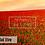Thumbnail: 'Poppy Hillside' - Neil Finnemore Print