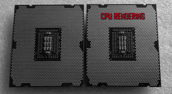 CPU Rendering