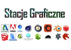 01 ADVenture Stacje Graficzne logo s v2