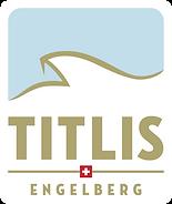 Logo_TITLIS_Engelberg_Frame_RGB.png