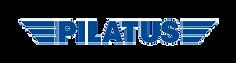 Pilatus-Logo-weiss.png