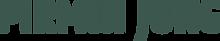 PirminJung-Logo-RGB.png