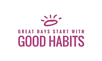 Good Habits Food, Inc.