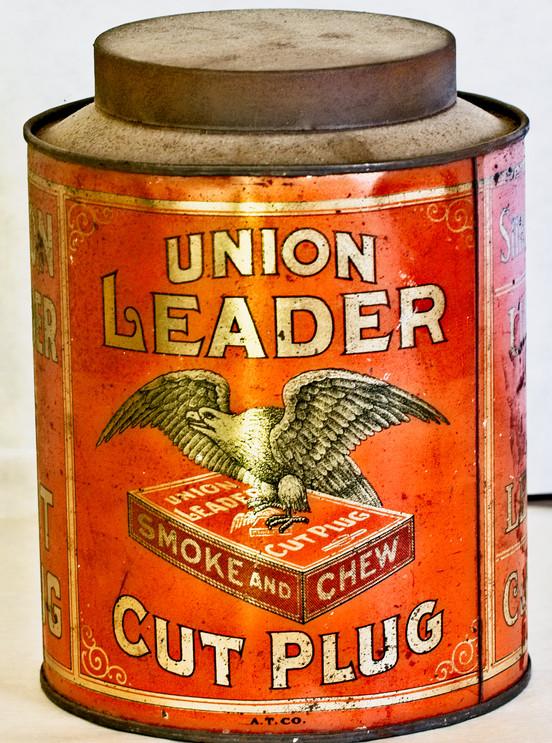 UNION LEADER.jpg