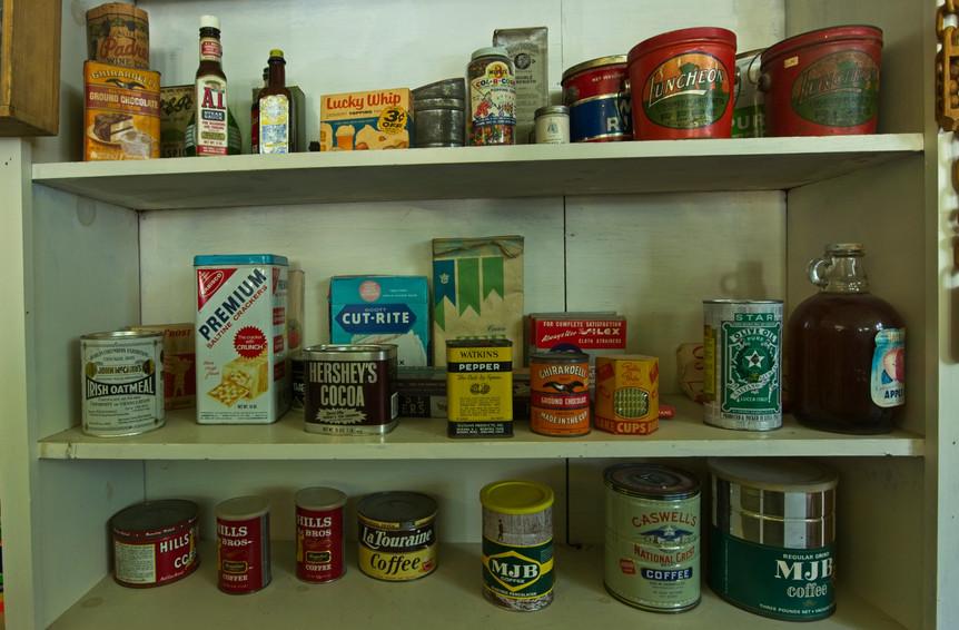 store--shelf.jpg