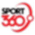 Sport360_logo.png