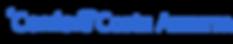 Il Corriere della costa azzura_logo.png