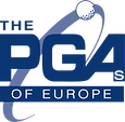 PGA of europe-logo.png