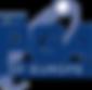 PGA of europe-logo.png