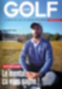 Golf azur_2019-03_La technologie au serv
