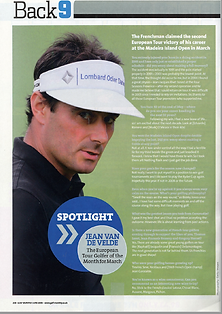 Golf Monthly_06-2006.png