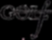 GOLF Mediterranee_logo.png