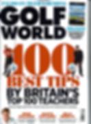 Golf World_08-2012_JJ Rivet(cover).png