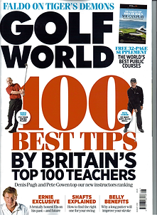 Golf World_08-2012_JJ Rivet(cover).png