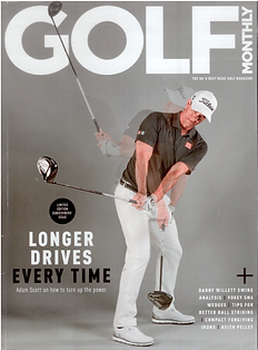 Golf Monthly_07-2016 - Limited Edition.p