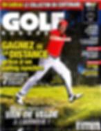 Golf Européen_2006-07_N°411(cover).png