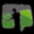 Golf Academy TV-logo.png