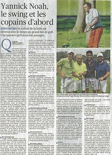 Le figaro_2015-03_Noah Golf.png