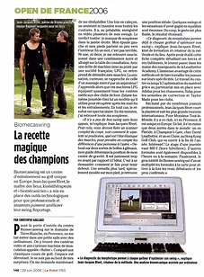 Le_Point_2006-06_N°1763-Biomecaswing,_la