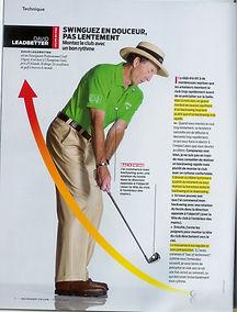 Golf Digest France_07-2012.jpg
